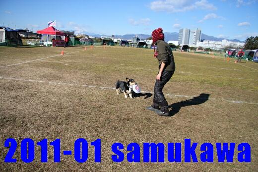 2011SAMUKAWA-0.JPG